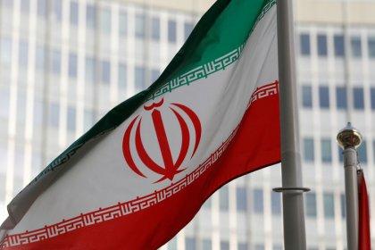Iran schießt US-Aufklärungsdrohne in Golf-Region ab