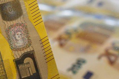 Amt - Italiens Wirtschaft dürfte im zweiten Quartal wieder schrumpfen