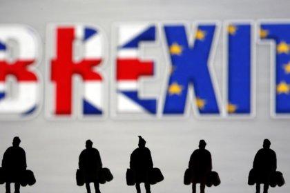 Irland - London bekommt keine Brexit-Verschiebung für Neuverhandlungen