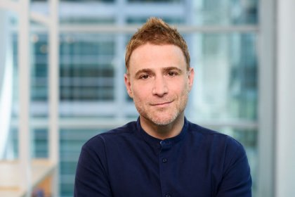 Slack stock surges at debut, values company at more than $23 billion