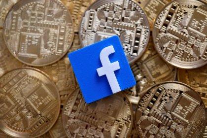 Las redes sociales sin regulación no pueden ser un modelo para la moneda Libra de Facebook, según el gobernador de Banco de Inglaterra