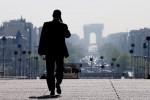 El crecimiento empresarial en la zona euro repunta en junio, sigue débil