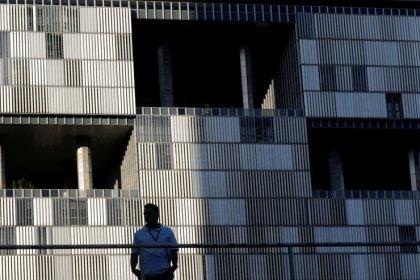 Petrobras paga US$700 mi à Vantage em arbitragem, mas recorre na Justiça