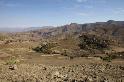 El jefe del Estado Mayor de Etiopía y dirigentes alto rango mueren en un intento de golpe de Estado