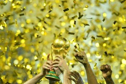 Países del sudeste asiático se postularán para organizar el Mundial de fútbol 2034