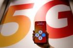 EEUU considera exigir que los equipos domésticos de 5G se fabriquen fuera de China