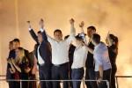 La oposición turca asesta un golpe a Erdogan con la victoria en la alcaldía de Estambul
