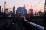 La confianza alemana se deteriora en junio por tercer mes consecutivo