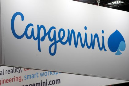 Capgemini plans to acquire Altran for 3.6 billion euros