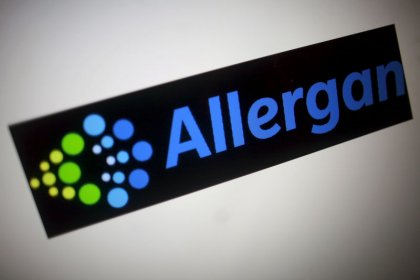 AbbVie looks beyond Humira with $63 billion deal for Botox-maker Allergan
