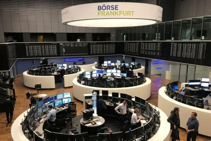 European stocks fall after Fed cools mood