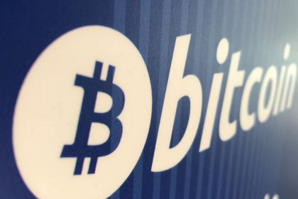 Bitcoin vaults to 18-month highs on growing popularity
