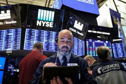 S&P 500 rises on investor optimism ahead of G20 summit