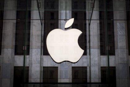 Apple Music llega a 60 millones de suscriptores, a煤n por debajo de Spotify
