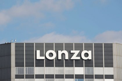 Lonza snaps up Novartis fill-and-finish facility to expand offering