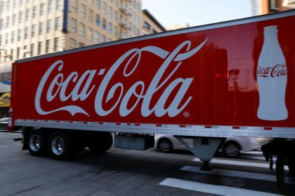 Coca-Cola free to sell energy drink under Monster contract: Arbitration panel
