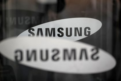 Samsung Electronics says second-quarter operating profit likely 56% down year-on-year