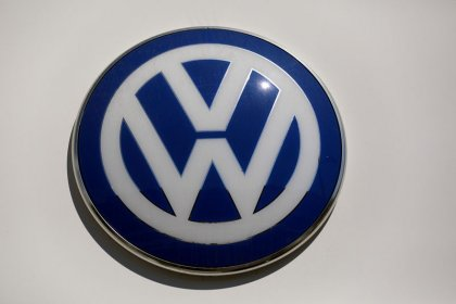VW to deepen alliances with battery suppliers for electric push