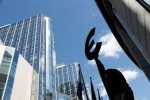 Euro zone investor morale falls further in July, German recession looms - Sentix