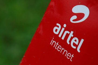 Airtel Africa debuts in Lagos in $4.4 billion listing