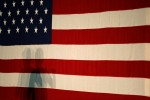 US-Inflationsrate sinkt vor anstehender Zinssitzung