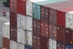 Handelsstreit bremst Chinas Exporte im Juni