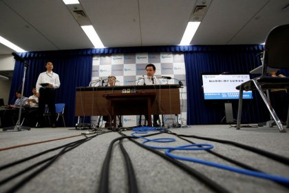 More acrimony in Japan-South Korea row as Tokyo lodges protest