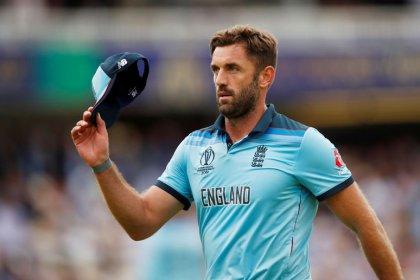 Williamson wins toss, New Zealand bat in final against England