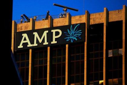 Australia's AMP says $2 billion insurance sale probably off after NZ action