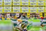 Chine: Pékin attendu en soutien d'une croissance en demi-teinte