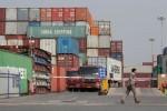 Chinas Wirtschaft wächst langsamer