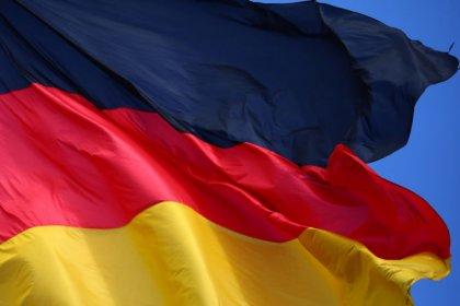 Allemagne: Conjoncture faible au 2e trimestre, selon le ministère de l'Economie