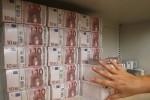 Private Geldvermögen der Deutschen auf Rekordwert