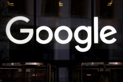 Google accused of ripping off digital ad technology in U.S. lawsuit