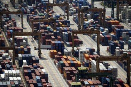 La balance commerciale risque de nourrir les tensions