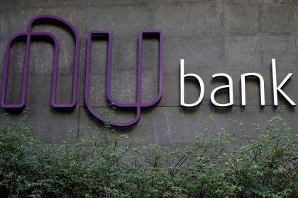 Brazil fintech Nubank takes aim at small business owners