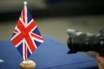 Britische Inflation stabil - Hauspreise in London fallen kräftig