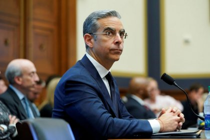 Facebook to face more scrutiny from Congress on Libra