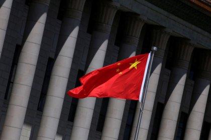 El nuevo ataque a empresas zombis de China puede enterrar a algunas víctimas