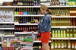 مبيعات التجزئة البريطانية تقفز في يونيو في دفعة مهمة للاقتصاد