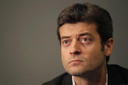 La justice interdit à Greenpeace de s'approcher des convois d'Orano