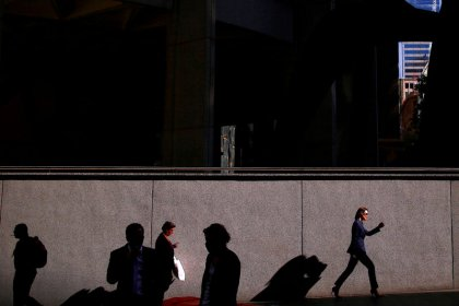 Australian financial watchdog proposes tighter terms for executive pay