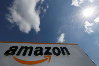 Senior Mexican lawmaker calls for tax on purchases from Amazon, Uber, other digital platforms