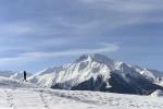 Scheuer will Streit über Alpentransit mit 10-Punkte-Plan entschärfen