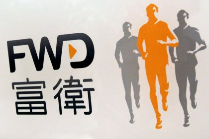 After $6 billion M&A spree, insurer FWD eyes China foray ahead of IPO