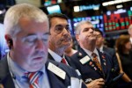 Fed rate cuts could help cheap U.S. small-cap stocks gain favor