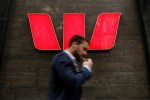 Australia's Westpac fined for failing to report data on time