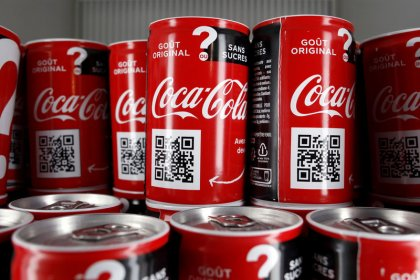 Coca-Cola HBC falls short on profit in tough European market