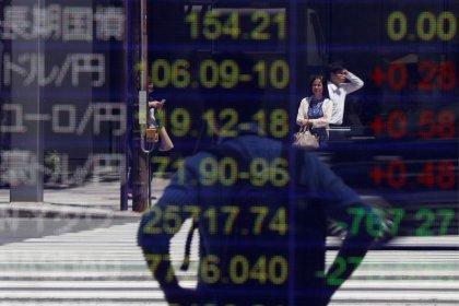Crude Oil WTI Futures News - Investing com UK