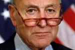 Democrats pressure Senate Republicans for gun control action